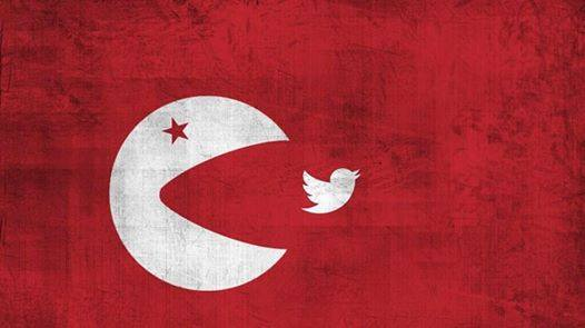 twitter-youtube-not-accessible-blocked-banned-turkey