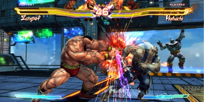 ultra-street-fighter-4-ps4