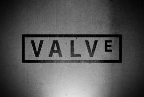 valve-steam-modding