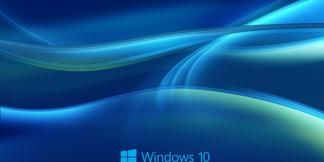windows-10-device-guard-prevents-unwanted-app-installations