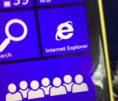 windows-10-for-phones-hands-on-people-apps