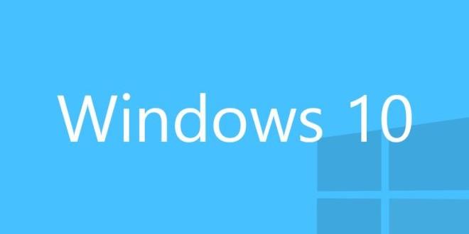 windows10-gaming