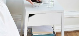 wireless-charging-furniture-launched-by-ikea-this-spring