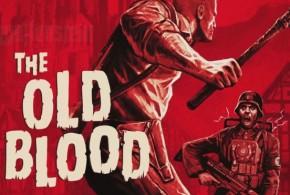 wolfenstein-the-old-blood