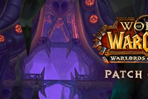world-of-warcraft-patch-6-2