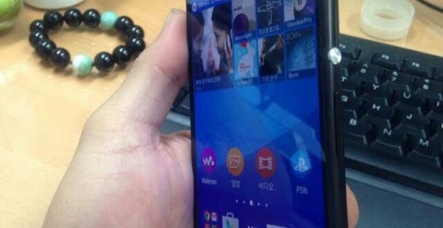 xperia-z4-hands-on-android-5.0.2-lollipop