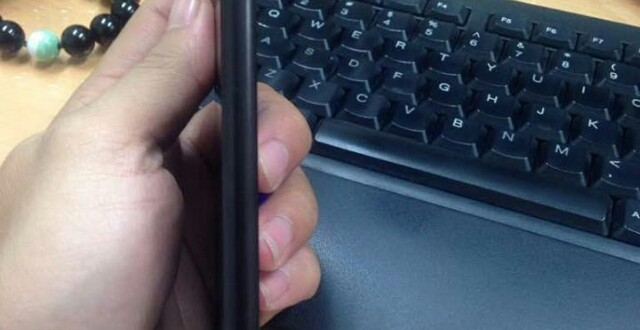 xperia-z4-hands-on-images-video