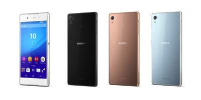 xperia-z4-launched-with-disappointing-design-and-specs