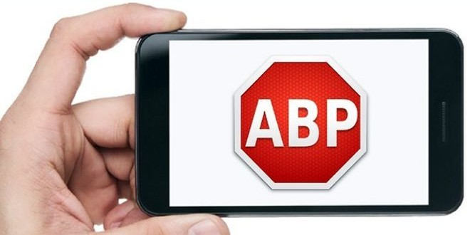 Adblock-Plus-Launches-Adblocking-Browser-for-Android-Firefox