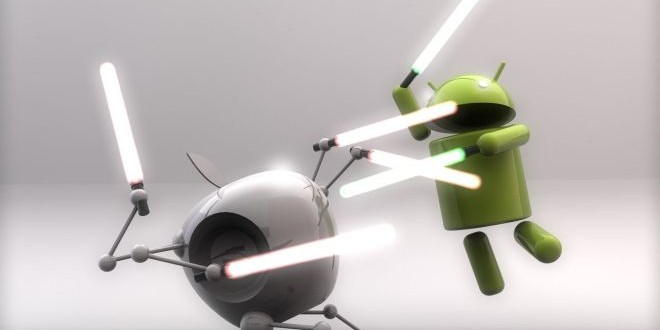 Android-versus-iOS-the-truth