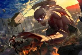 Attack-on-Titan-trailer