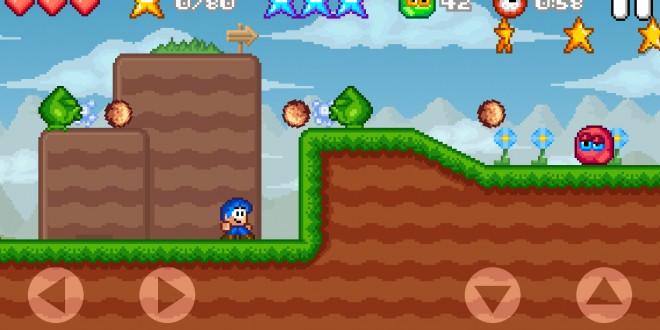 Bloo-Kid-2-Nintendo
