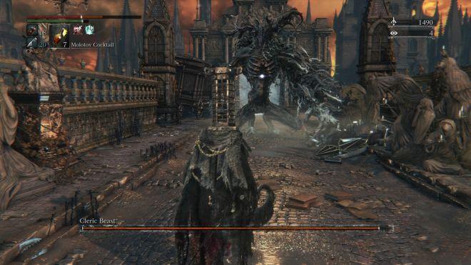 Bloodborne-dungeons