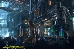 Cyberpunk2077-Release-date-2017