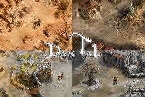 Das-Tal