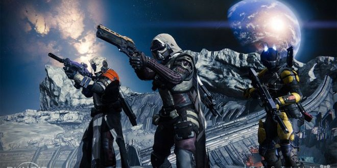 Destiny-Connection-Recovery-mechanic