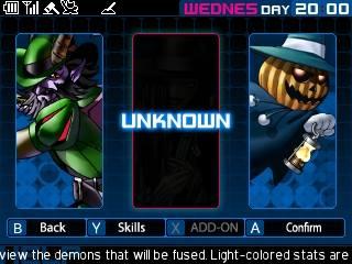 Devil-survivor-2-Demon-Fusing-System