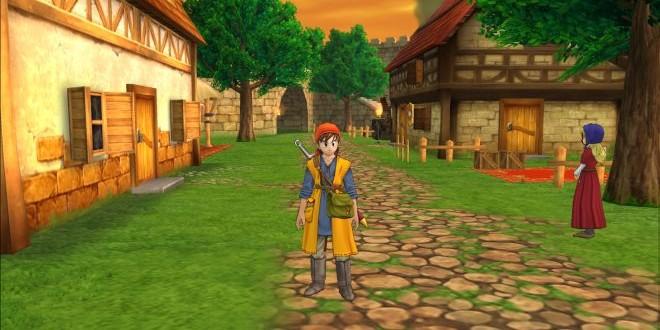Dragon-quest-8-3DS