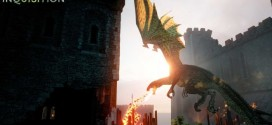 Dragonslayer-dragonAge-inquisition