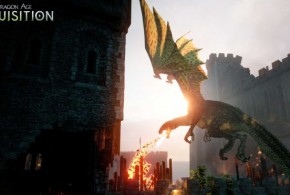 Dragonslayer-dragonAge-inquisition