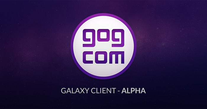GOG releases DRM-free alternative to Steam – Load the Game