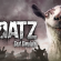 GoatZ – Goat Simulator's Newest Expansion Announced