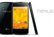 Google-Nexus-4-dropped