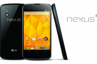 Google-Nexus-4-dropped