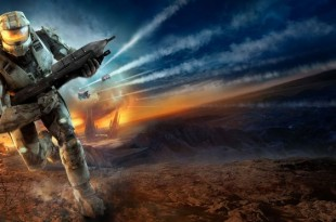 Halo3-official-Release-date-revealed