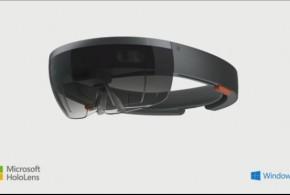 Hololens-windows-microsoft