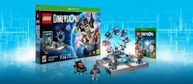 LEGO-Dimensions-Level-Packs-Leaked