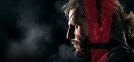 Metal-Gear-Solid-5-Phantom-Pain