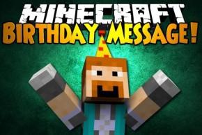 Minecraft-Free-Xbox-skins