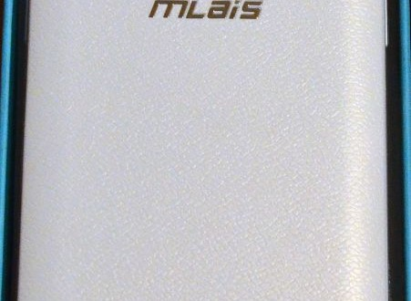 Mlais-M4-Note-back-hands-on
