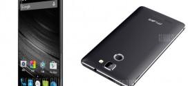 Mlais-M7-cheap-smartphone2
