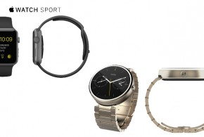 Moto-360-vs-Apple-Watch-battery