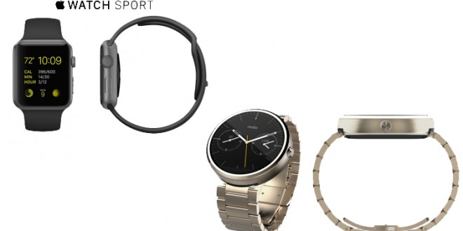 Moto-360-vs-Apple-Watch-battery