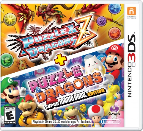 N3DS_PuzzlesandDragons_pkg