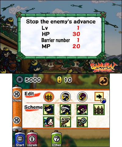 N3DS_SamuraiDefender_02