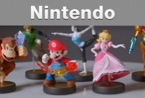 Nintendo-Amiibo-Shortage-sales