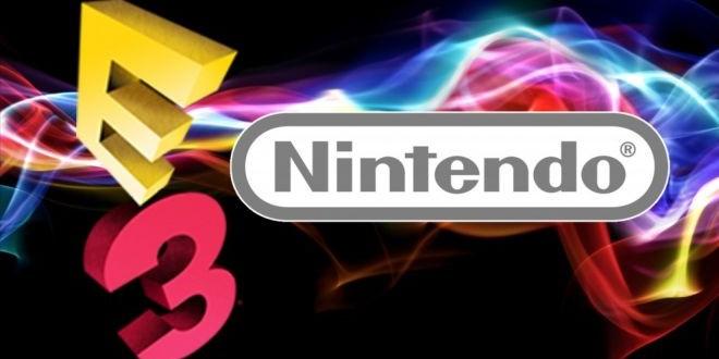 Nintendo-E3-2015-championship