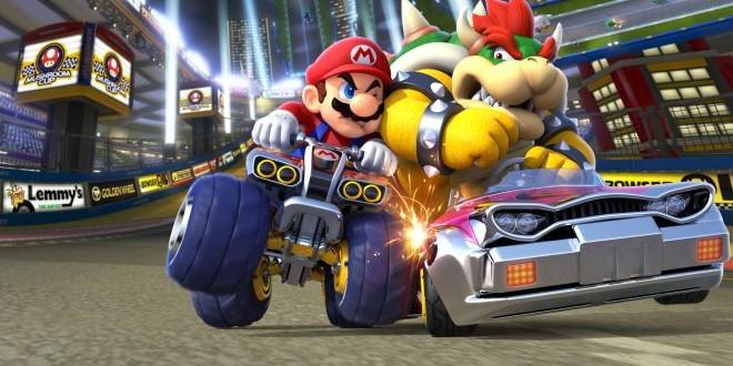 Nintendo-anual-sales-2011