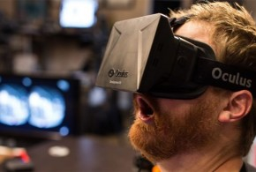 Oculus-Rift-Future-of-gaming