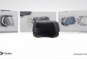 Oculus-Rift-system-specifications
