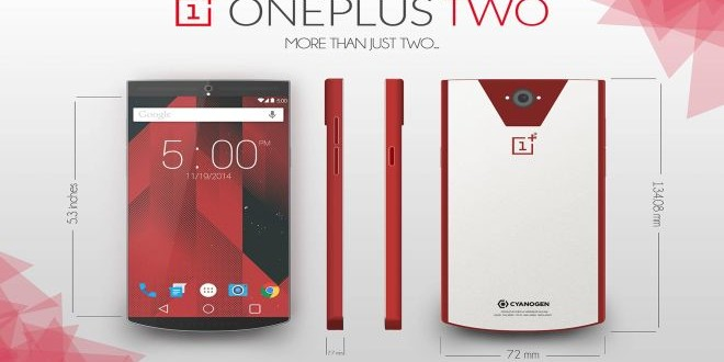 OnePLus-event-OnePLus-Two