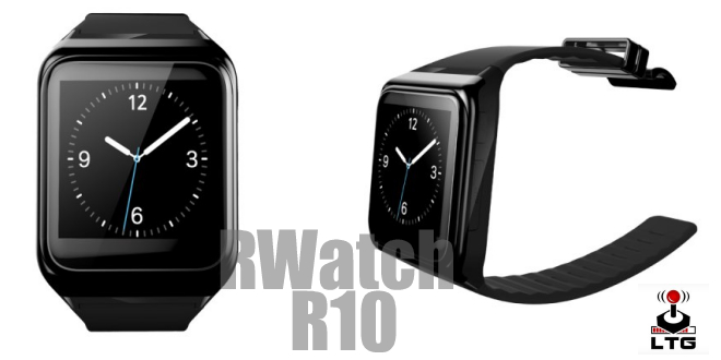 RWatch-R10-iOS-Android-Smartwatch