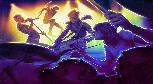 RockBand4-6-new-songs-2015