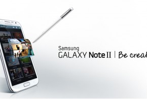 Note 2