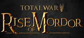 Total-War-Mod-Rise-of-Mordor