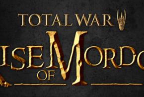 Total-War-Mod-Rise-of-Mordor